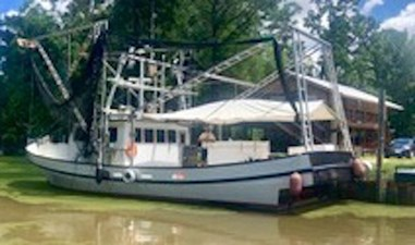 2009 Commercial Fishing 268647