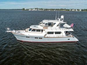 Floridian  268845