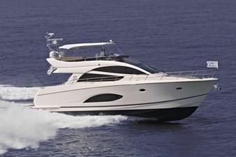E56 (New Boat Spec)  268874