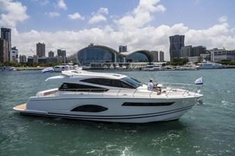 E56XO (New Boat Spec)  268876