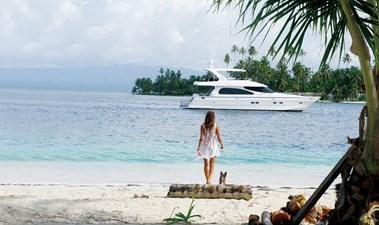 E62 (New Boat Spec) 268877