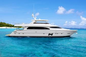 E84 (New Boat Spec)  268884