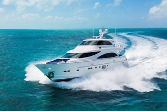 E88 (New Boat Spec)  268886