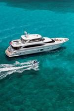 E98 (New Spec Boat)  268887