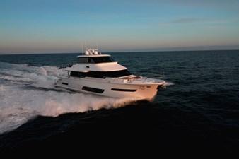 V80 (New Boat Spec)  268997