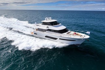 V72 (New Boat Spec)  268998