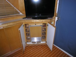 Yacht Image - 16