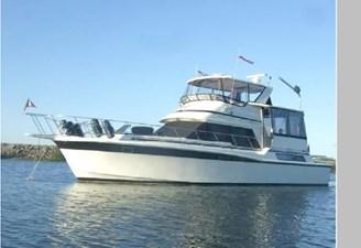 Knot Sailing 269111