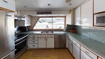 Yacht Image - 15
