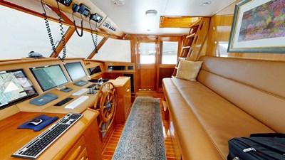 Yacht Image - 17