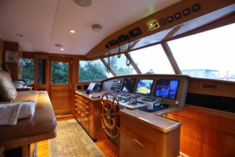 Yacht Image - 18