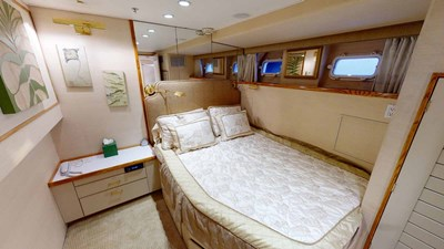 Yacht Image - 34
