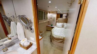 Yacht Image - 35