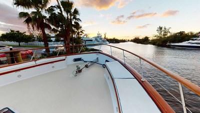 Yacht Image - 37