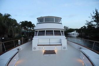 Yacht Image - 40