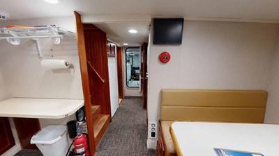Yacht Image - 55