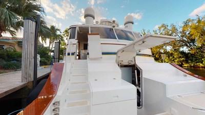 Yacht Image - 72