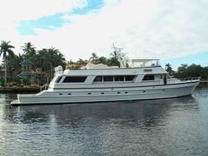 Yacht Image - 74