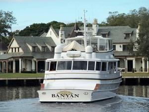 Yacht Image - 77