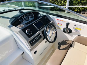 Yacht Image - 7