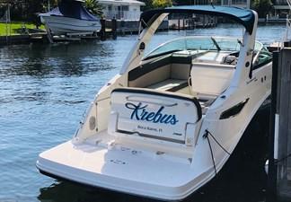 Yacht Image - 4