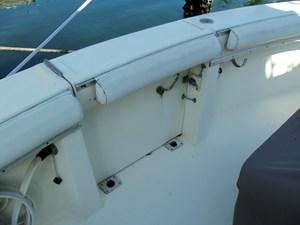 Yacht Image - 24