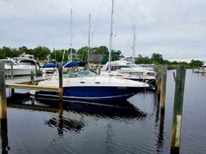 Dock Holiday 270073