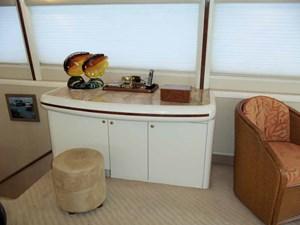 Yacht Image - 5