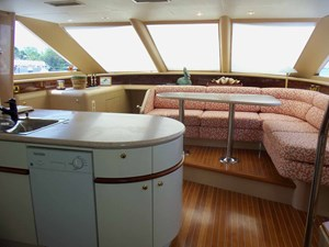 Yacht Image - 12