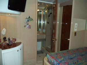 Yacht Image - 30