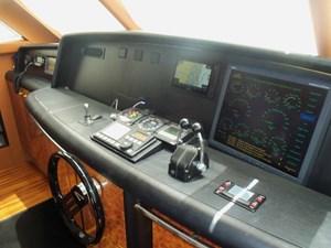 Yacht Image - 44
