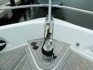 Yacht Image - 60