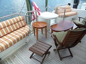 Yacht Image - 62