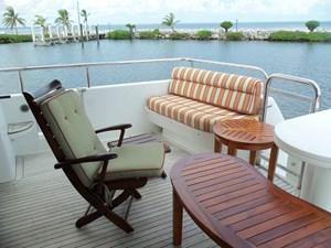 Yacht Image - 63