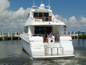 Yacht Image - 73
