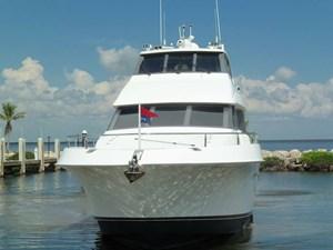 Yacht Image - 78