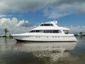 Yacht Image - 80