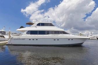Yacht Image - 81