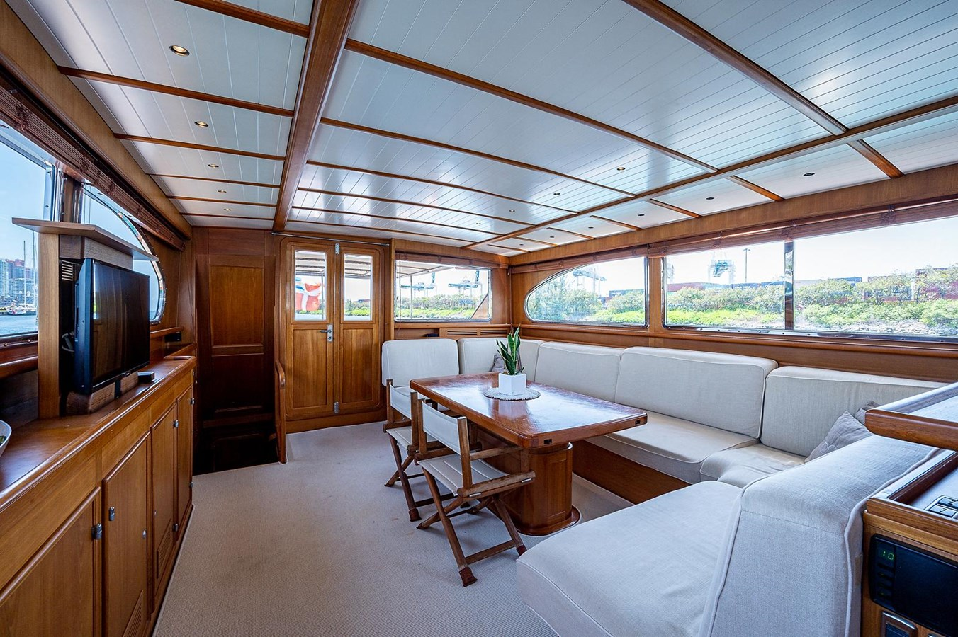 Atali yacht for sale