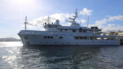 Sea Hunter 271222