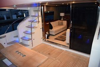 Yacht Image - 39