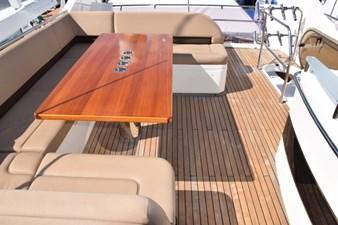 Yacht Image - 41