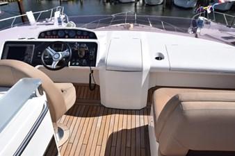 Yacht Image - 43