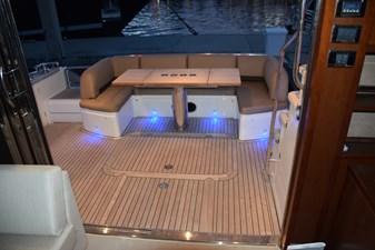 Yacht Image - 51