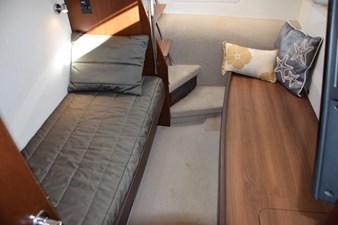 Yacht Image - 56