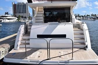 Yacht Image - 66