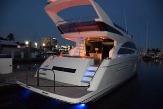Yacht Image - 67