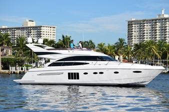 Yacht Image - 75