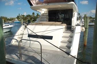 Yacht Image - 69