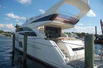 Yacht Image - 70